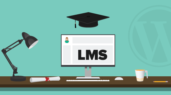 Best WordPress LMS Plugins - Compared