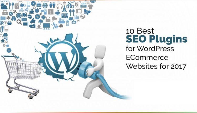 10-Best-SEO-Plugins-for-WordPress-ECommerce-Websites-in-2017-1024×535