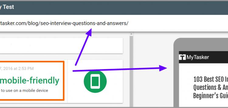 Google-Mobile-Friendly-Test-1024×355