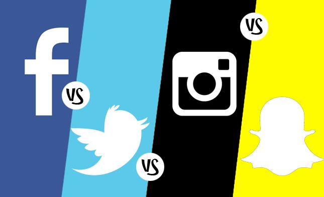 Instagram-vs-Facebook-vs-Twitter-vs-Snapchat-Which-is-Better-for-Business-Marketing