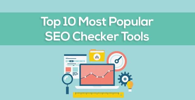 Most-Popular-SEO-Checker-Tools