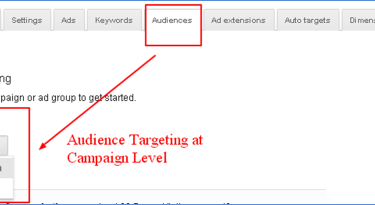 Now-Assign-Audience-Lists-at-Campaign-Level-in-Google-AdWords-with-Audience-Targeting