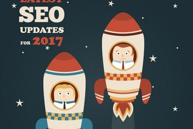 SEO-Updates-for-2017