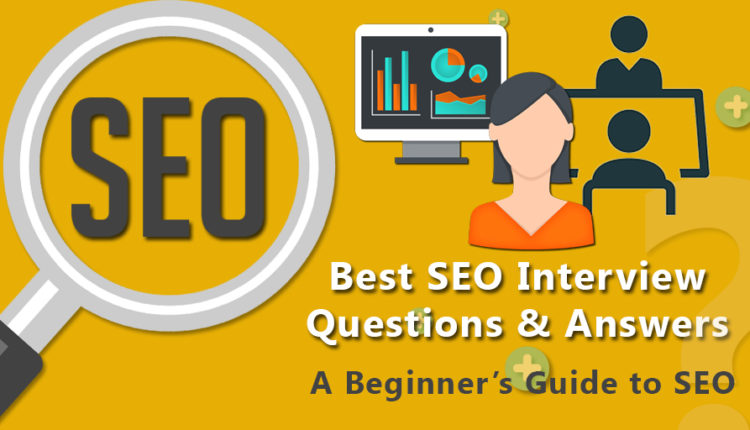 SEO-interview-questions-and-answers