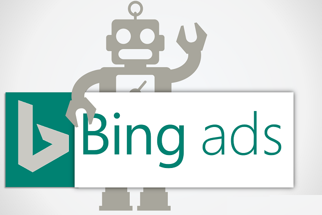 Want-to-Hire-Virtual-Account-Manager-for-Bing-Ads-for-FREE