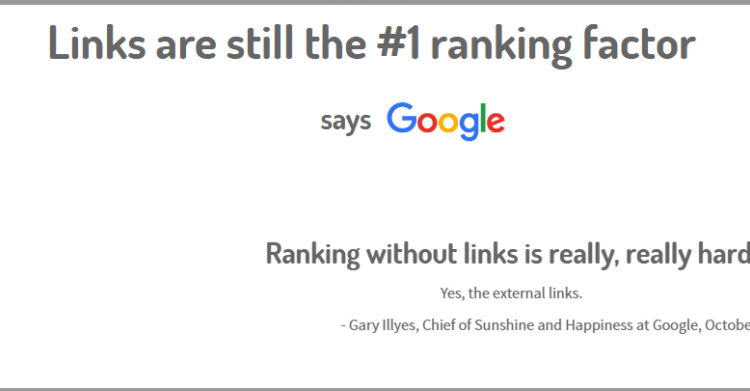 Why-are-backlinks-important-in-SEO-1024×391
