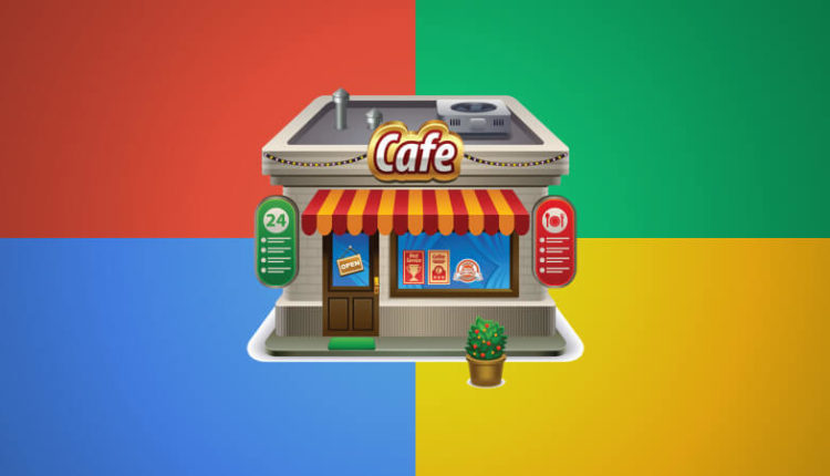 google-small-local-my-business-ss-1920-800×450