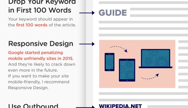 on_page_seo_infographic_v3-1