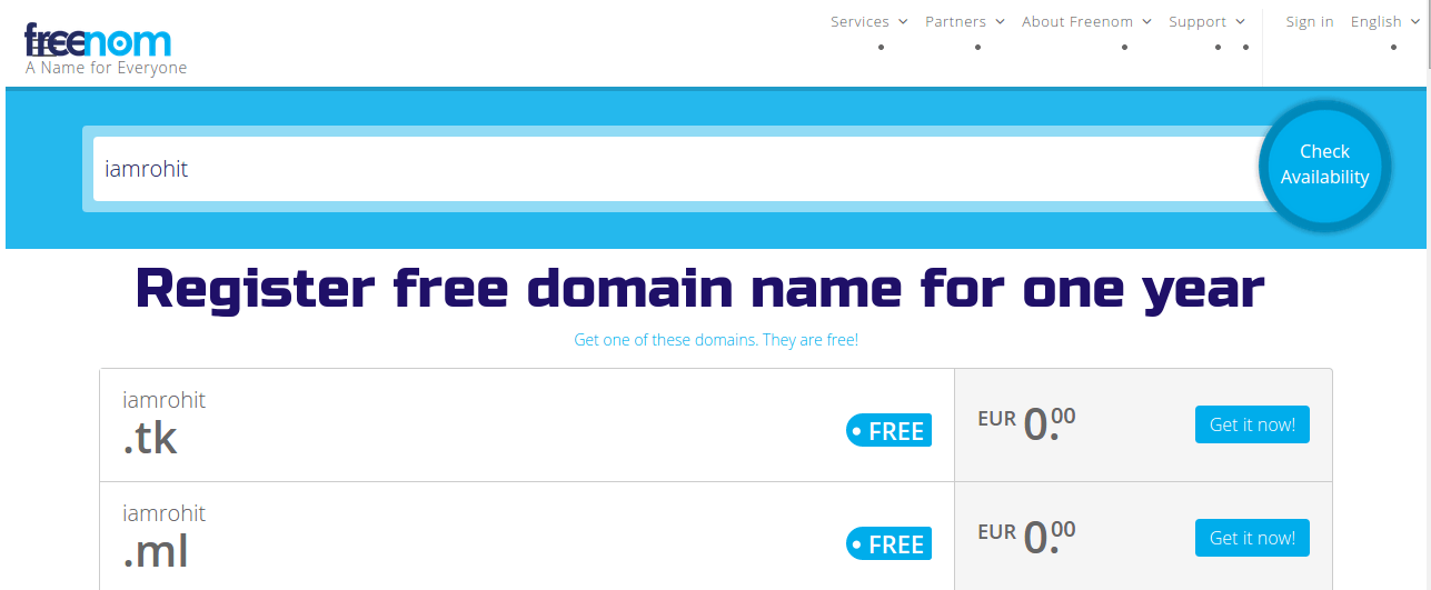 How To Register Free Domain Name For One Year  Latest Blog. Hyundai Santa Fe Wiper Blades. Locksmith Beverly Hills Ca Master In Banking. Video Game Tester Jobs Los Angeles. Arkansas Best Performing Arts Center. University Park Chiropractic. Omaha Personal Injury Lawyer. Field Trips For Middle School Students. San Diego Medical Malpractice Attorneys