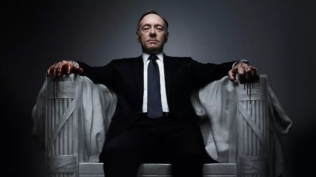 House Of cards-min