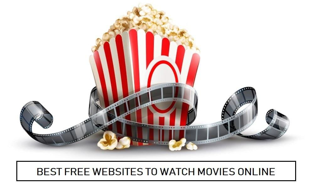 Top 10 Best Free Movie Downloads Website - Download Full HD Movies
