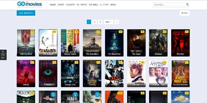 Seehd uno apk | UNO for Android - 2019-02-24