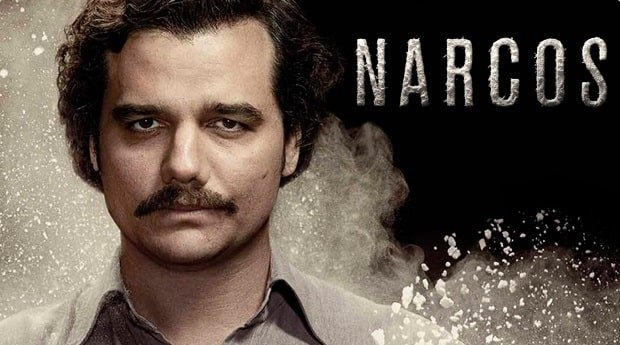 narcos netflix tv shows-min