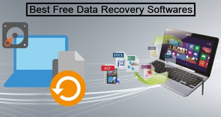 Top 10 Best Free Data Recovery Softwares 2018-min
