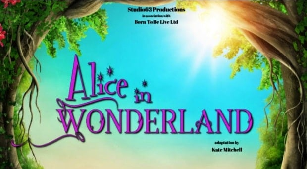 alice in wonderland-min