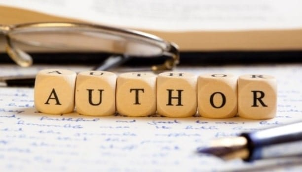 become an author-min