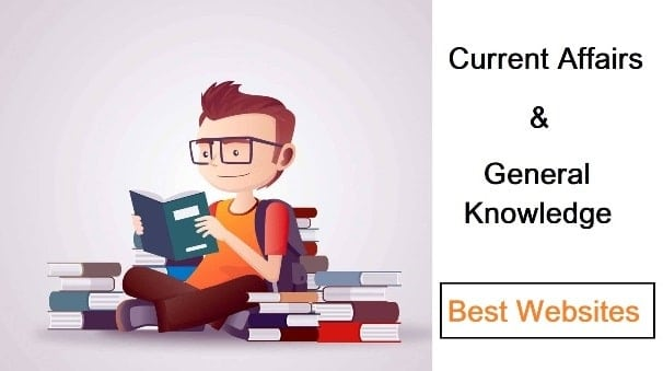 best current affairs and general knowledge websites-min