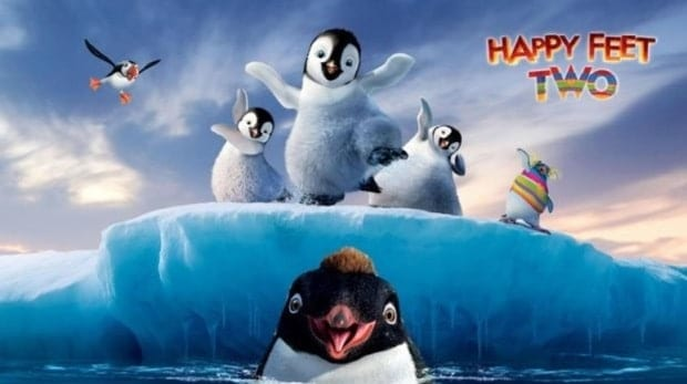 happy feet two-min
