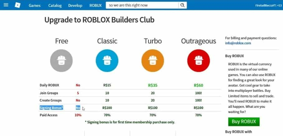 How To Get Free Robux No Human Verification 2019 Latest Blog