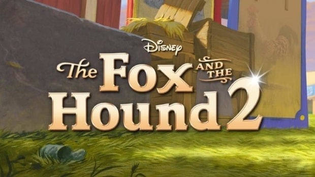 the fox and the hound-min