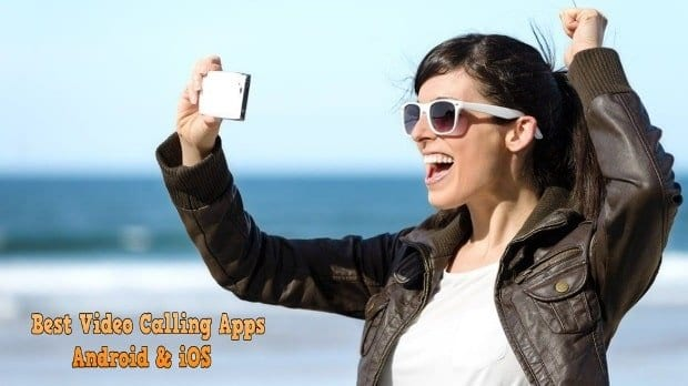 Best Video Calling Apps For Android & iOS 2019-min (1)