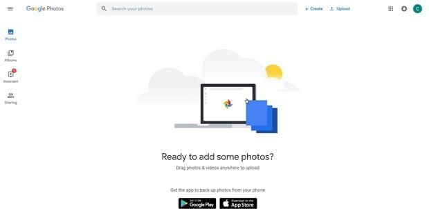 Picasa 10 Best Alternatives To Photo Editing Software Picasa Latest Blog